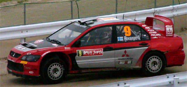 photo/lancer-wrc-05/lancer-wrc-05.jpg 640×298 (75KB)